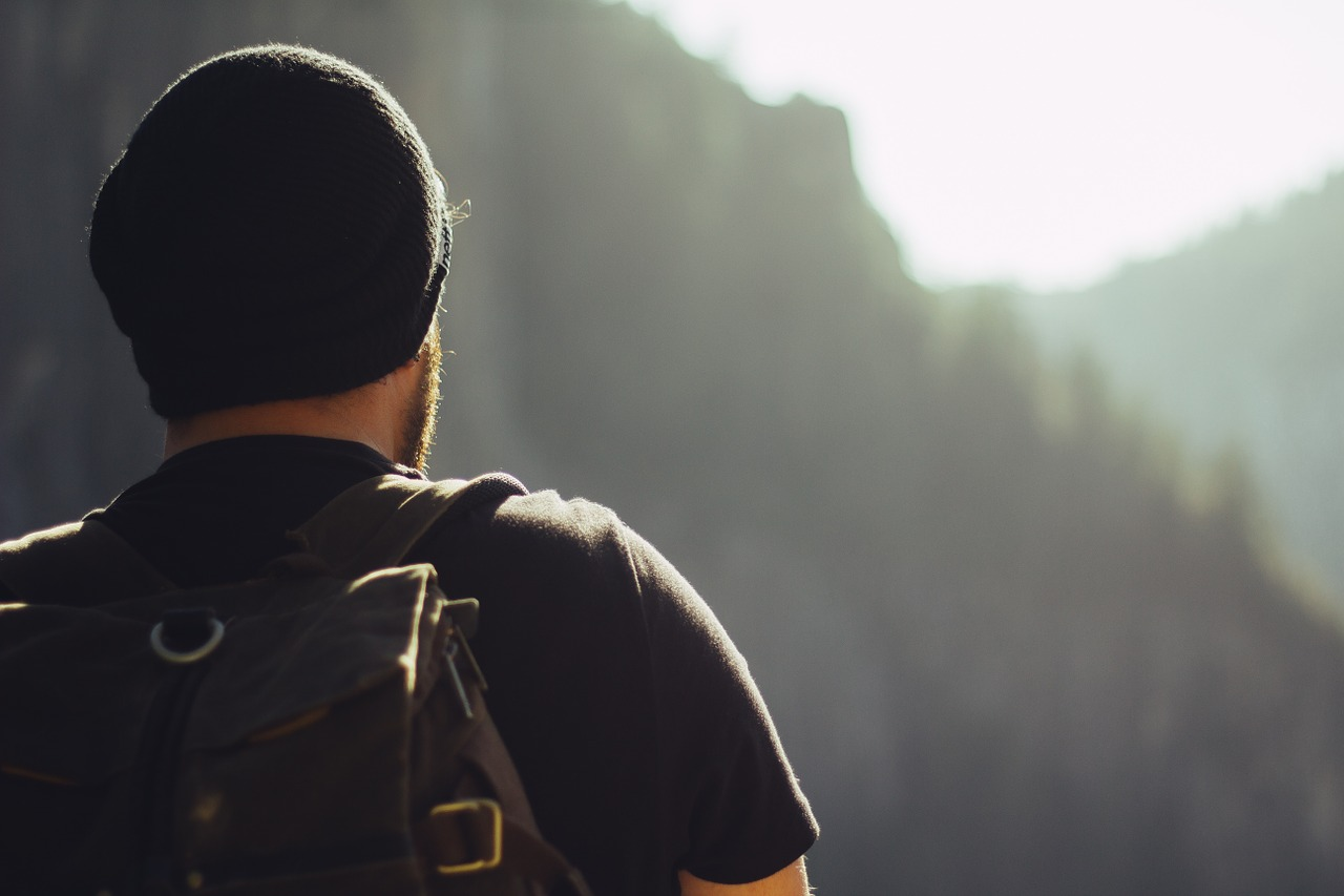 What Are The Backpacking Benefits Of MREs?
